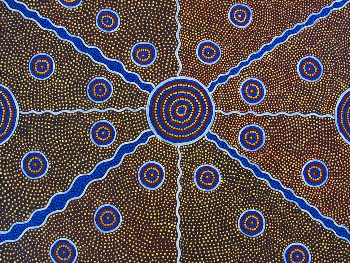 Reconciliation Week | 2021
